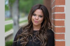 Melissa Del Valle